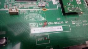 Placa Sinal 40-mt10b1-mad2xg Philco Tv Ph46 Led A2