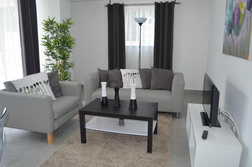 Imagen 1 de 10 de Apartamento En Venta En Gazcue