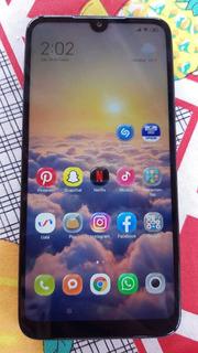 Celular Xiaomi Redmi 7
