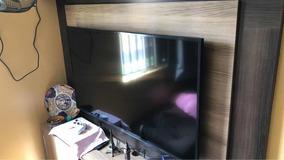 Smart Tv Samsung 4k 49