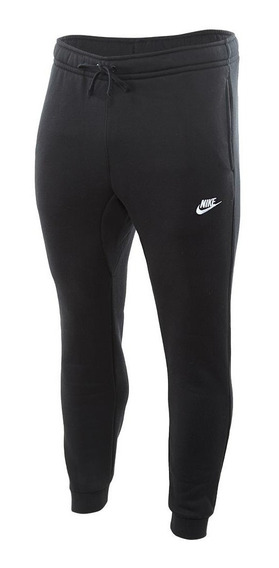 Pantalón Nike Advance 15 Jogger Knit Men