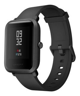 Smartwatch Amazfit Bip Internacional Pronta Entrega + Brinde
