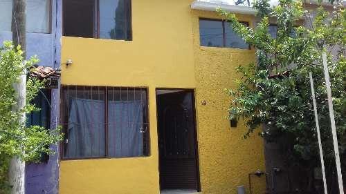 Casa En Venta En Desarrollo San Pablo