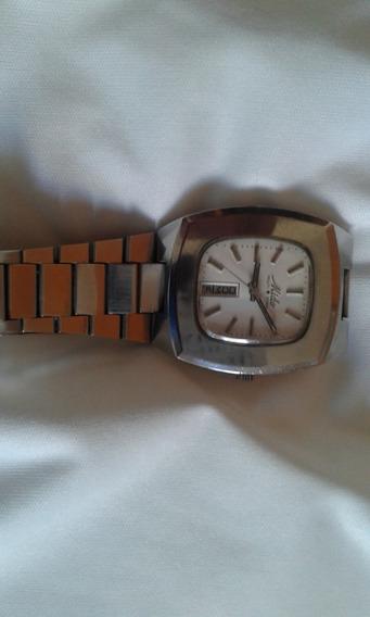 Relógio Mido Multi Star