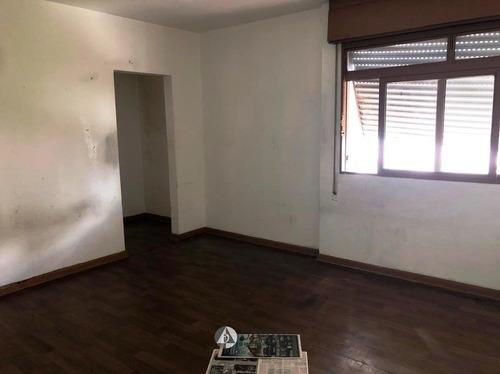 Studio Para Venda Ou Locação Bela Vista Sp - 3011-2
