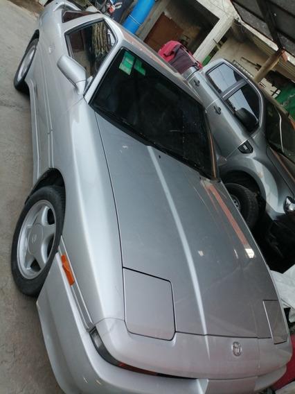 Toyota 1998 3.0 Full