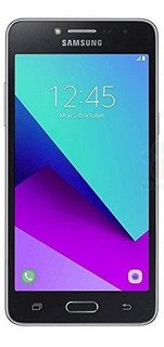 Samsung Galaxy J2 Prime Muy Bueno Negro Movistar