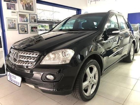 Mercedes-benz/ml 500 5.0 V8 24v