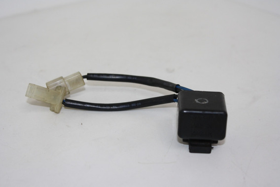 Filtro Eletromagnético Dafra Roadwin 250 Original