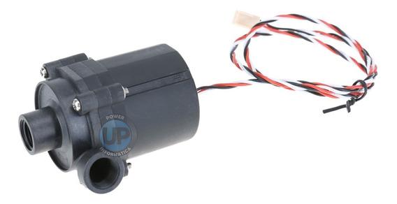 Bomba Water Cooler Custom 600l/hora Sc600