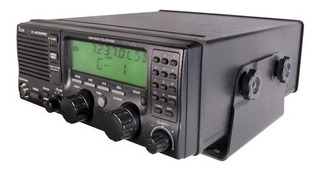 Radio Maritimo Icom Ssb Ic-m700pro
