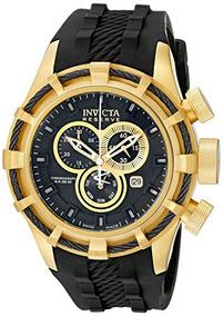 36fe99bd08e2 Reloj Lotus 15786 - Relojes en Mercado Libre Chile
