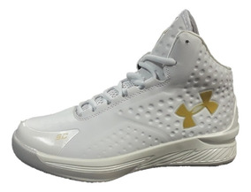Under Armour Stephen Curry Anafoam Basketball