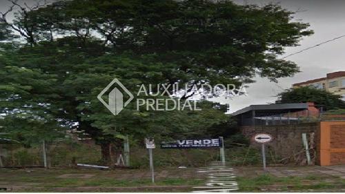 Imagem 1 de 1 de Terreno - Vila Joao Pessoa - Ref: 264900 - V-264900