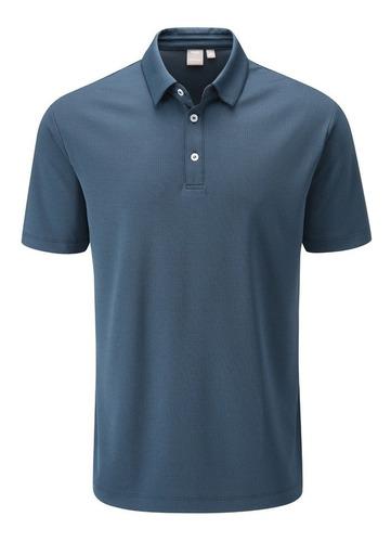 Golfargentino Chomba Ping Preston Polo