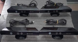 Camara Kinect Xbox 360 Escaner 3d Tienda Xbox One Almagro