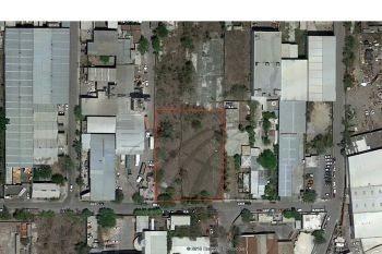 Terrenos En Venta En La Fe, San Nicolás De Los Garza