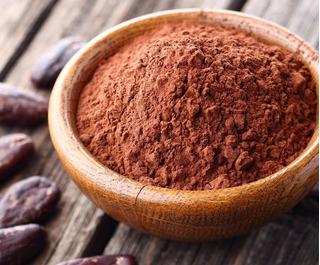 Cacao Amargo Puro ( Cofina ) X500g - Envios