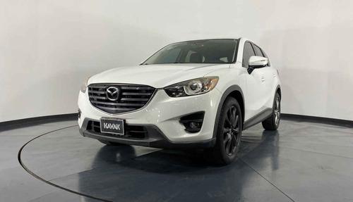 Imagen 1 de 15 de 47818 - Mazda Cx-5 2016 Con Garantía At