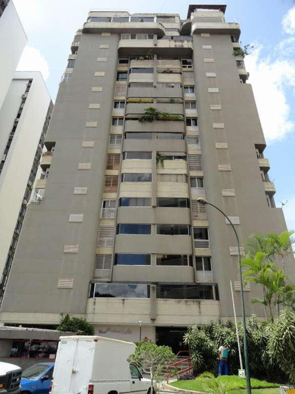Apartamento En Alquiler Santa Fe Norte Eg Mls #21-2423