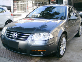 Volkswagen Bora 1.8 Highline T 180cv
