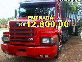 Conjunto 113 360 12800 Mais Parc