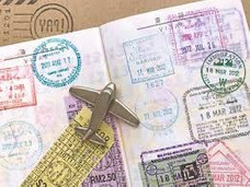 Visa Visa Acesoria Para Visa