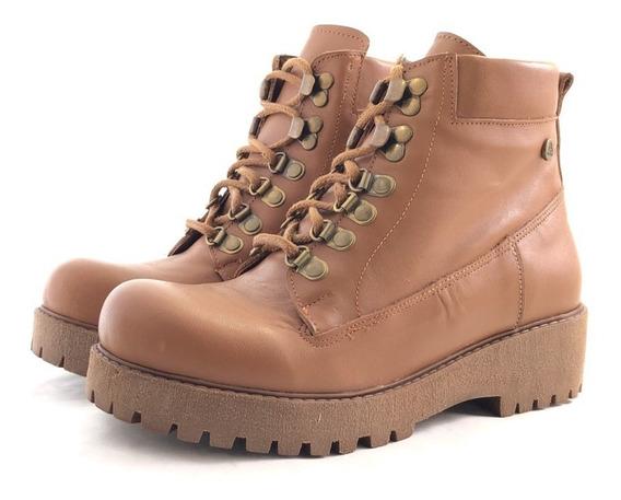 Citadina Tasuki Borcego Cordón Clásico El Mercado De Zapatos