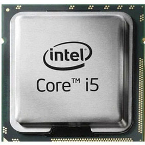 Processador Intel Core I7 2600 3.4ghz Melhor Preço