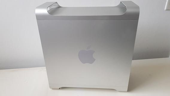 Mac Pro 2.93 Quad-core + Ssd Hd + 16gb Ram + Osx Catalina!