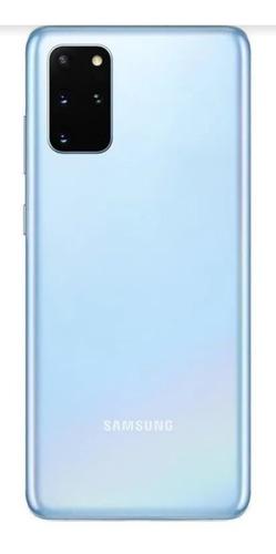 Smartphone Samsung Galaxy S20plus- 128 Gb
