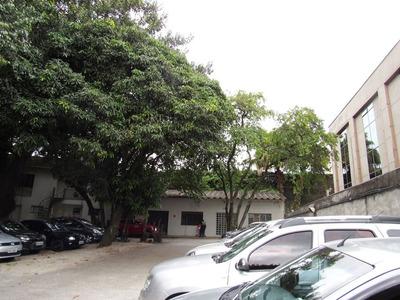Comercial-são Paulo-vila Leopoldina | Ref.: 353-im351079 - 353-im351079