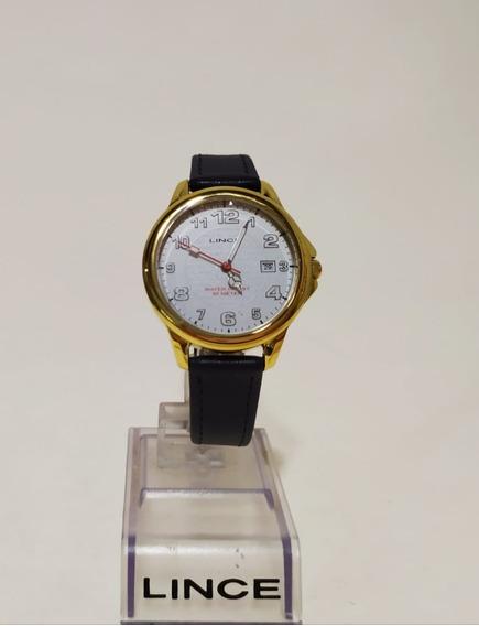 Relógio Feminino Lince Lrch104l Kw59