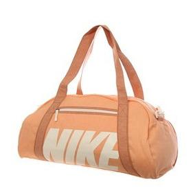 Maleta Nike Gym Club Ba5490-882 Original