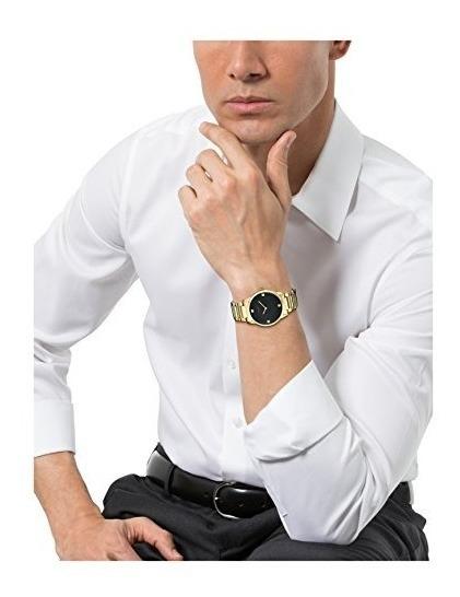 Reloj Guess U0428g1 Elegante Con Un Diamante 100% Original