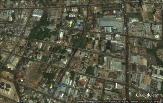 Terreno Comercial En Venta. Veritas. Mls 19-5680.