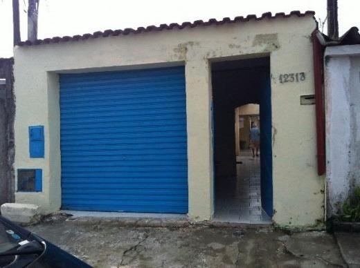 Venda Casas Praia Grande Brasil - 1307