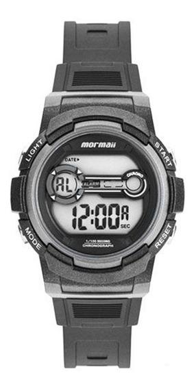 Relógio Mormaii Digital Mo0200a8c
