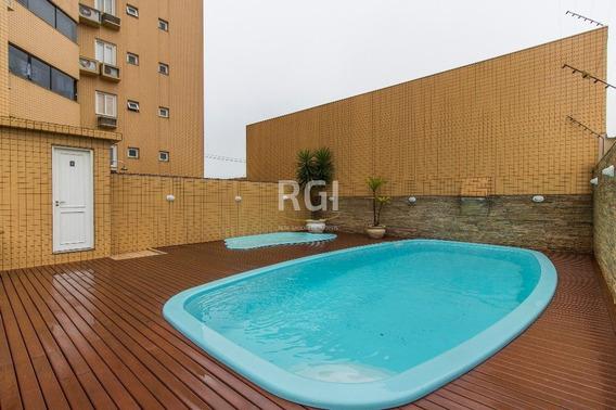 Cobertura Em Marechal Rondon Com 4 Dormitórios - El50877735