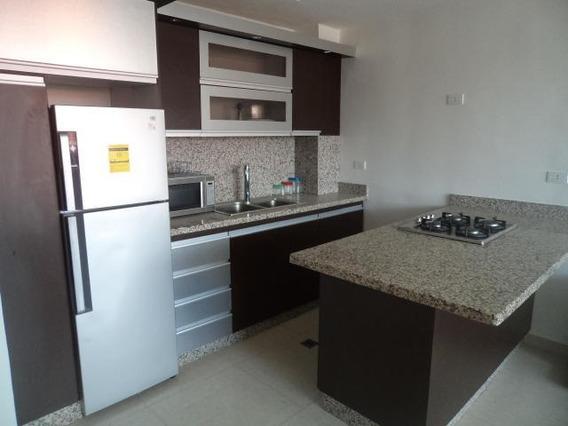 Apartamento En Venta Barquisimeto Centro 20-176 Jg