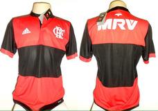 Loja Flamengo Oficial - Camisa Flamengo Masculina no Mercado Livre ... f3cd308f117bb
