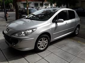 Peugeot 307 1.6 Xs Unico Por Su Estado !!!!!!!!!