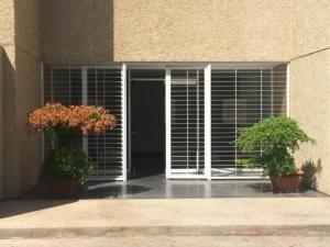 Oficina En Alquiler En Maracaibo