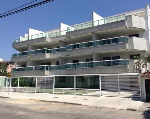 Apartamento - Ap01772 - 34792202