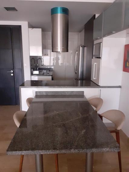 Alquiler Apartamento Mercedes
