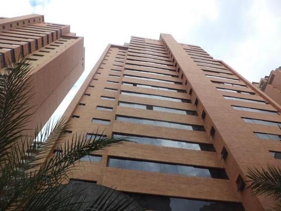 Apartamento En Venta La Trigaleña Pt 20-3851