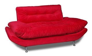 Divan Sillón Luxury Confort Para Descanso Diseño Cleopatra!