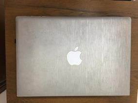 Notebook Lenovo G40-70 Core I3, 8gb, 1tb Hdd E 128 Gb Ssd
