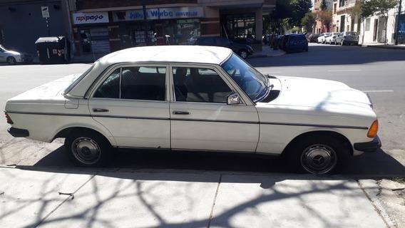 Mercedes-benz 230 230 E