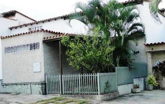 Casas En Venta Colinas De La California Mls #19-14241